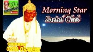 Onye Bili, Ibeya Ebili BY Chief Osita Stephen Osadebe